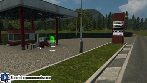 klaas_real_gas_station