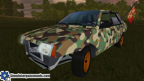 lada_21099_victorys_day
