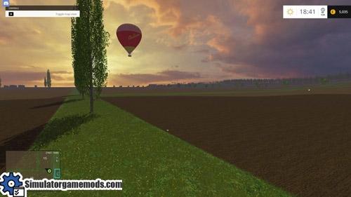 le_ptit_village_map_04