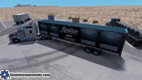 leslie_transport_trailer