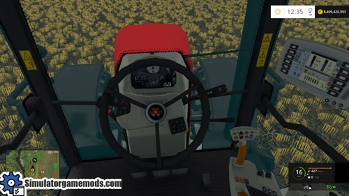 massey_ferguson_6499_tractor_02