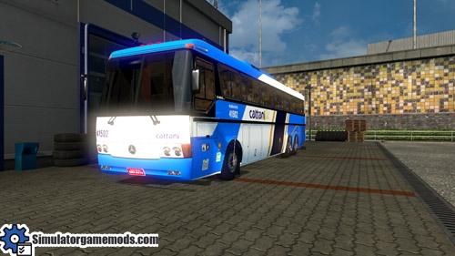 mercedes-benz-O-400-rsd-bus-1