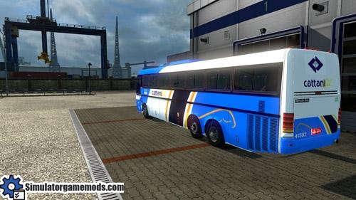 mercedes-benz-O-400-rsd-bus-3