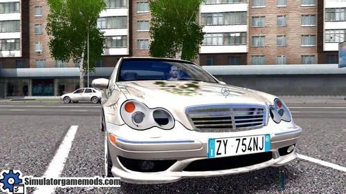 mercedes-benz-c32-amg-01