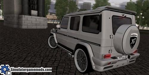 mercedes-benz-g65-hamann-3