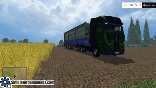 mercedes-benz-harcore-truck-1