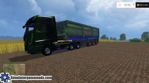 mercedes-benz-harcore-truck-2