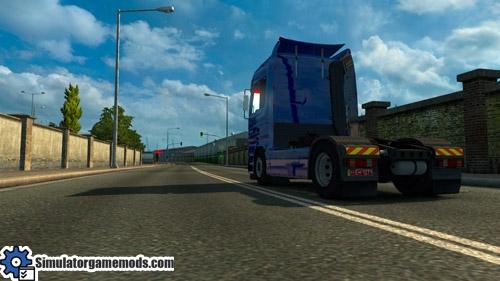 mercedes-benz-mp1-truck-03