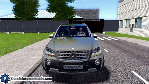 mercedes_benz_ml_01