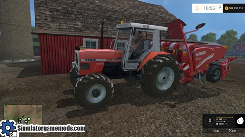 mf_3080a_tractor_01