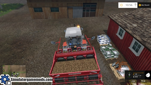 mf_3080a_tractor_02