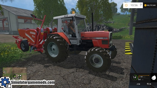 mf_3080a_tractor_03