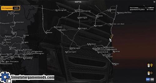 morozov_express_map