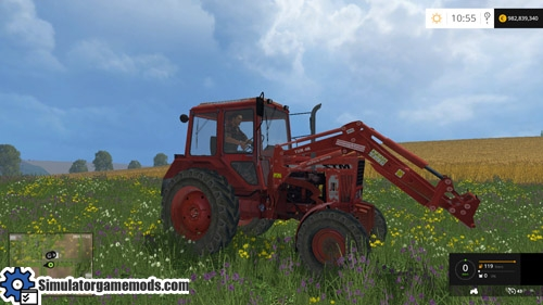 mtz-82-tractor-03