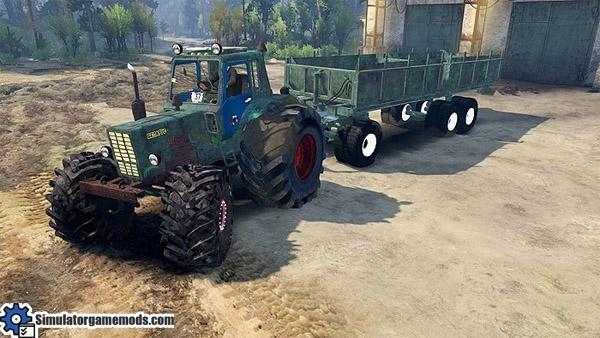 mtz-82-traktor