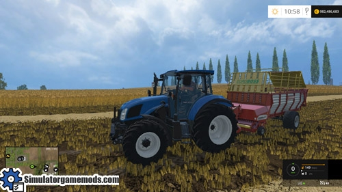 new_holland_t5115_tractor_01