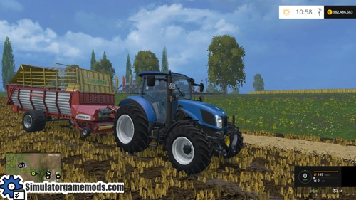 new_holland_t5115_tractor_02