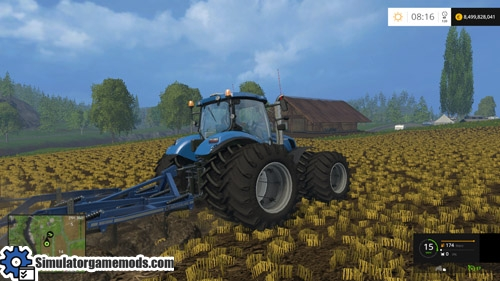 new_holland_t6_tractor_03