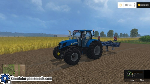 new_holland_t7170_tractor_2