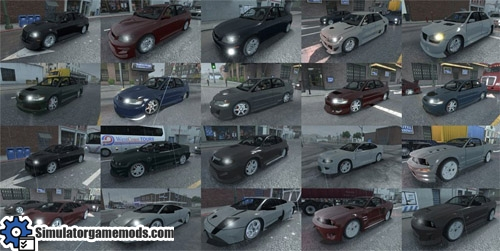 nfs_most_wanted_traffic_mod