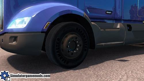 old_model_wheels