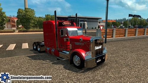 peterbilt_389_truck_03