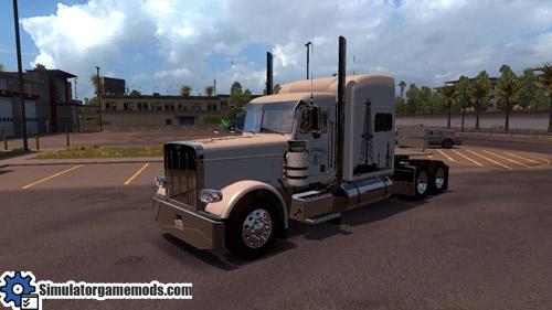 peterbilt_389_truck_oil_life_skin_03