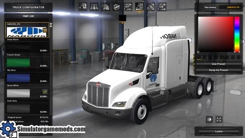 peterbilt_579_truck_nabors_skin_01