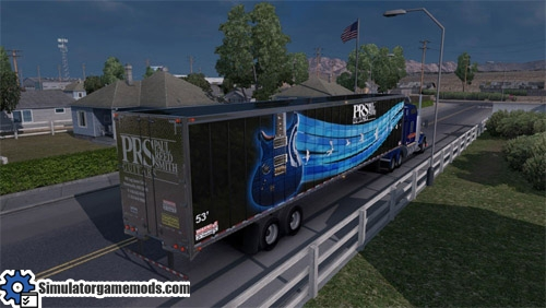 prs_guitars_trailer