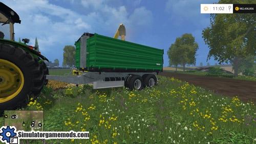 reisch_rt_trailer_2