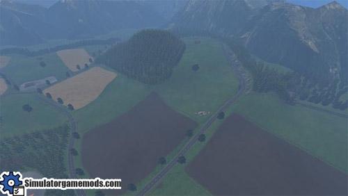 salzburger_land_map