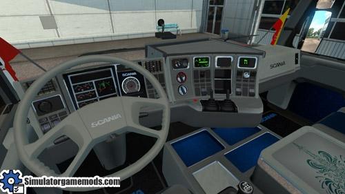 scania_143m_truck_02