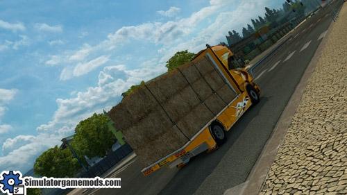 scania_lupal_truck_03