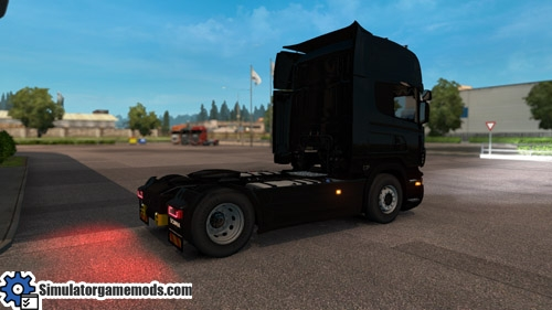 scania_r_s_truck_03