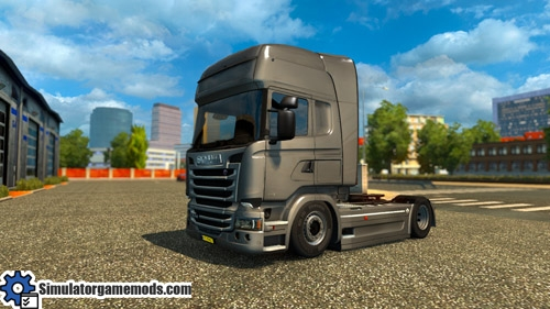 scania_streamline_tuning_03