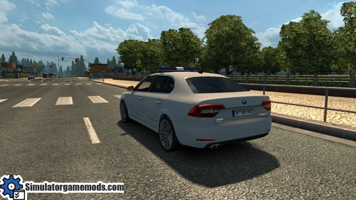skoda_Superb_car_3
