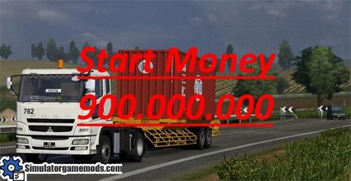 start_money_mod