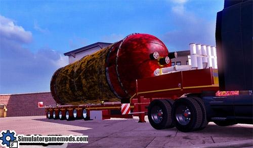 tank_trailer
