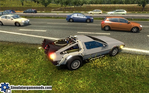 traffic_of_the_future_mod