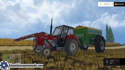 ursus-c360-3p-tractor-01