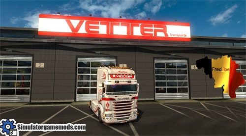vetter_big_garage