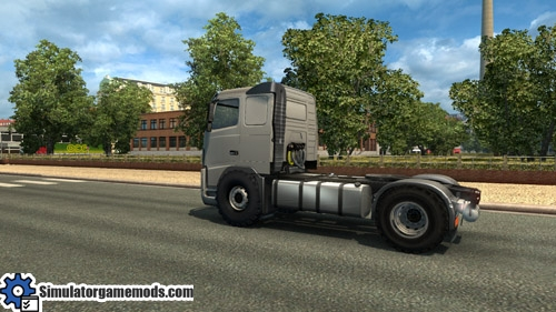 volvo_fh12_off_road_1