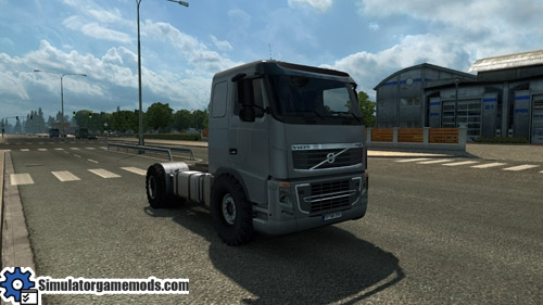 volvo_fh12_off_road_2