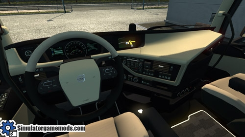 volvo_fh_truck_02