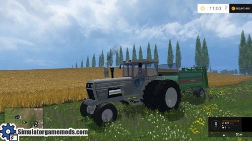 white_2_180_tractor_01