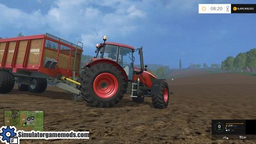 zetor-forterra-hd-tractor-03