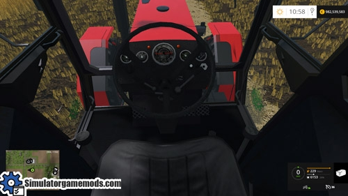 zetor_16145_tractor_02