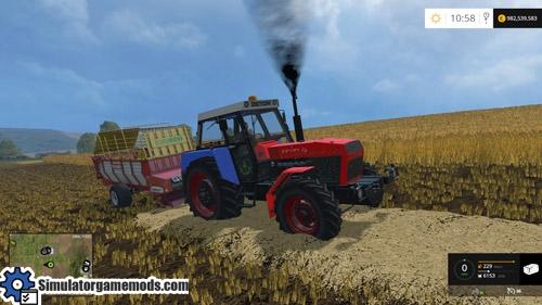 zetor_16145_tractor_03