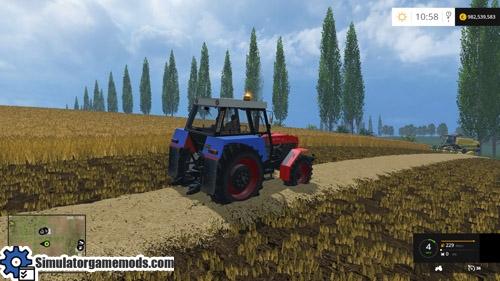 zetor_16145_tractor_04