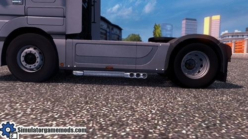 24_real_inch_wheels_mod